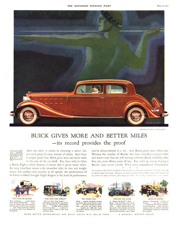 Buick 1933 0006