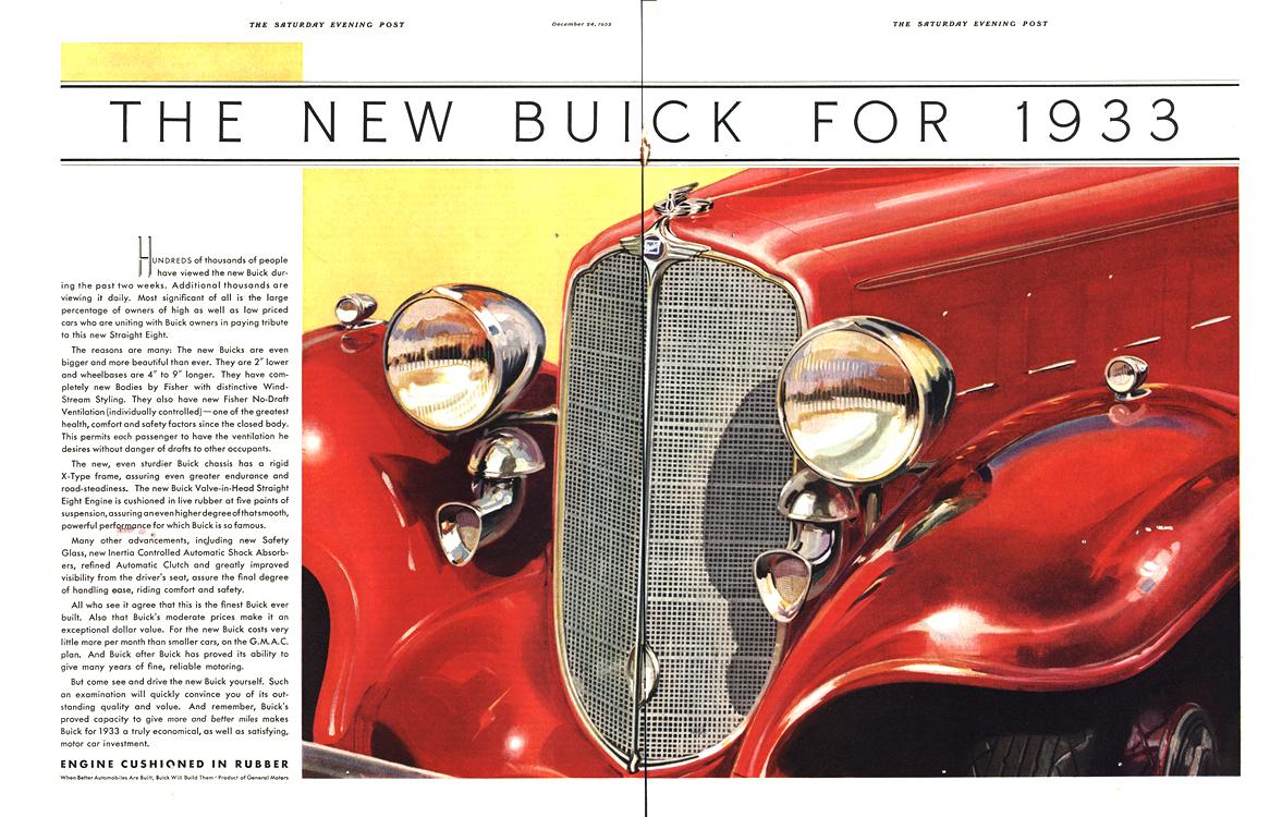 Buick 1933 Merge 0003