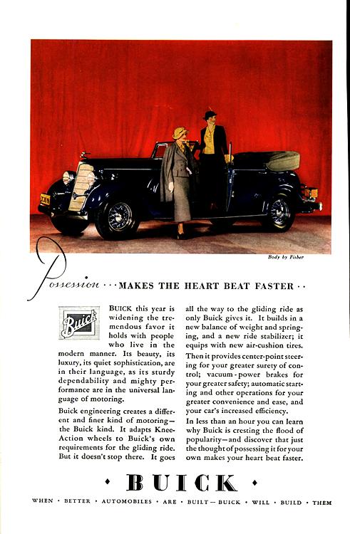 Buick 1934 0001