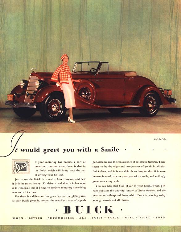 Buick 1934 0002