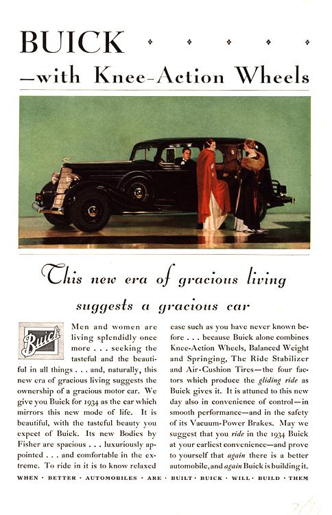 Buick 1934 0003
