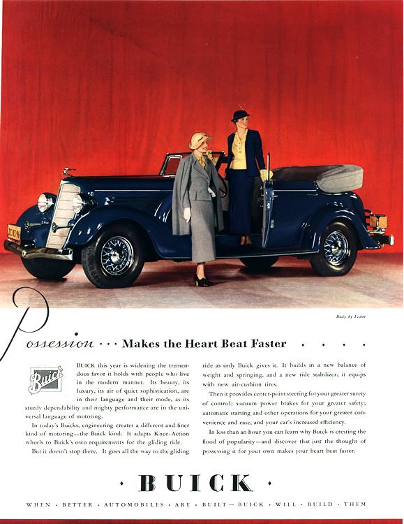 Buick 1934 0008