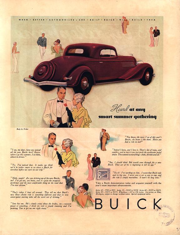 Buick 1934 0012
