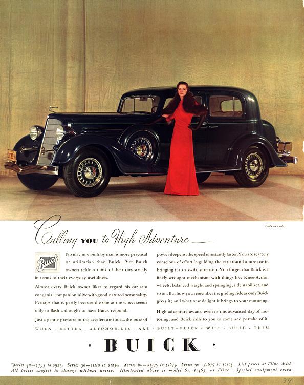 Buick 1934 0013