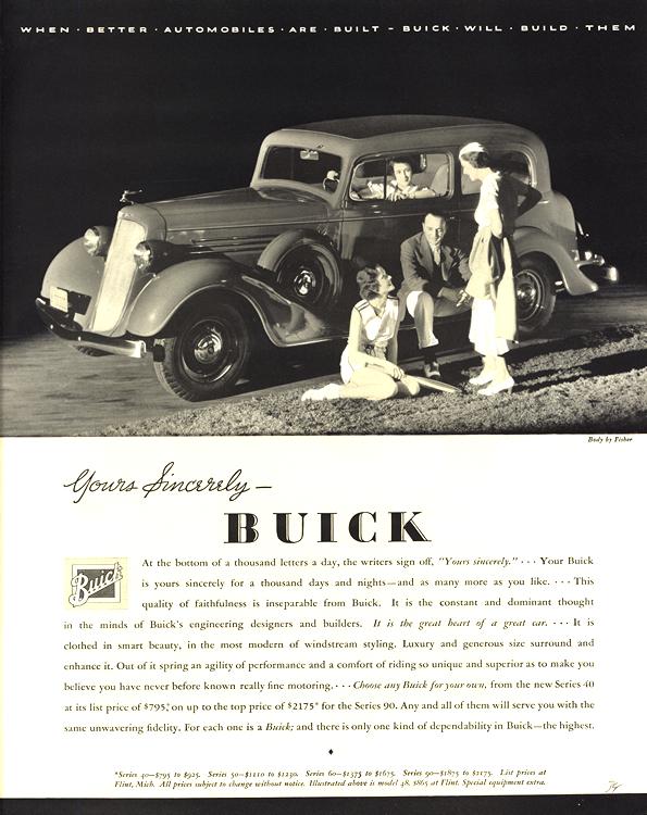 Buick 1934 0014