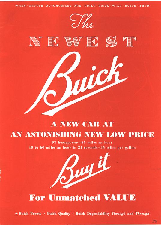 Buick 1934 0016