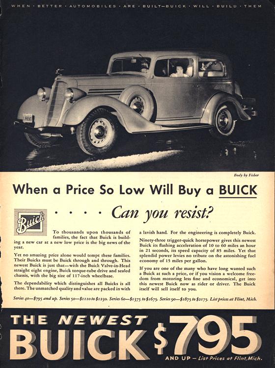 Buick 1934 0018