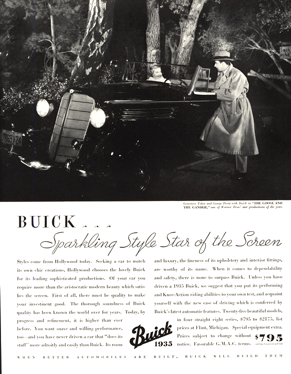 Buick 1935 0002