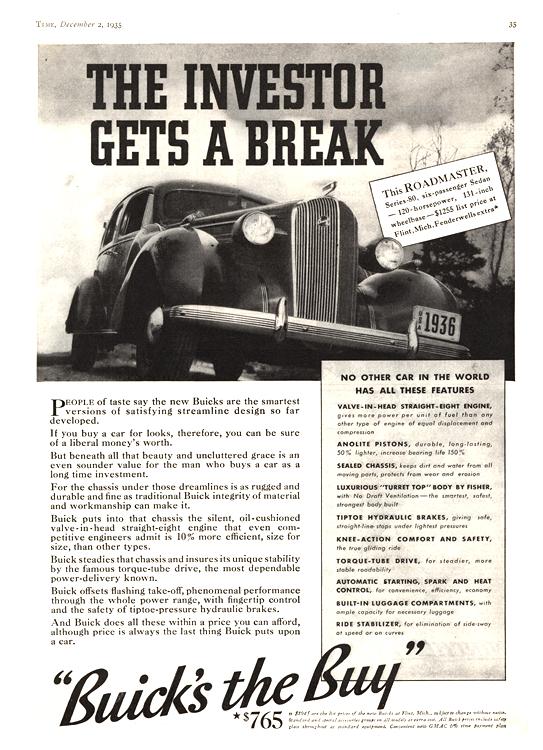 Buick 1936 0006