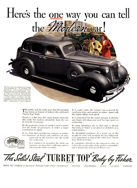 Buick 1936 0007
