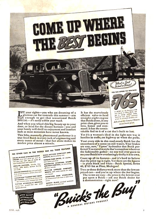 Buick 1936 0008