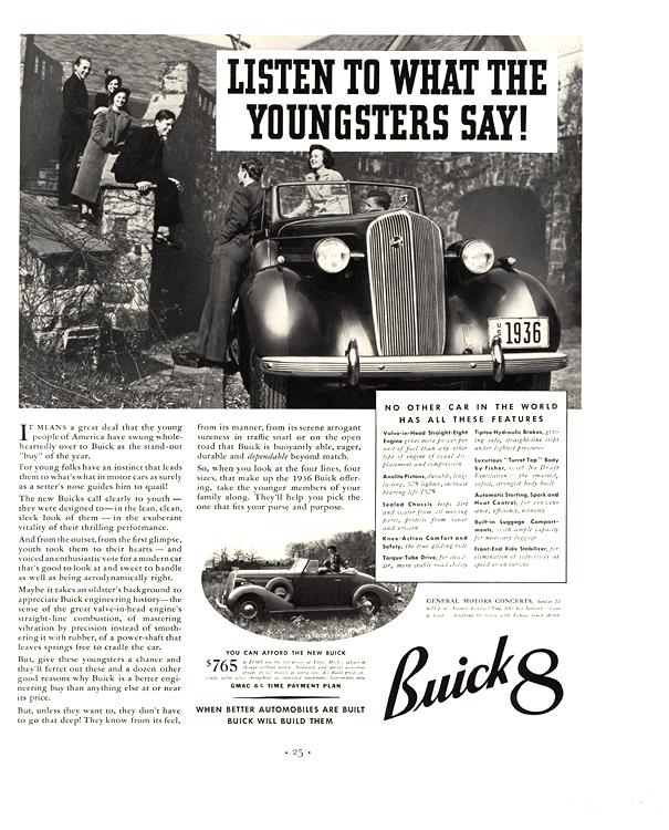 Buick 1936 0010