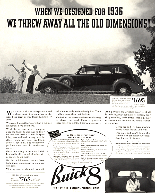 Buick 1936 0011