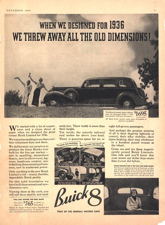 Buick 1936 0014