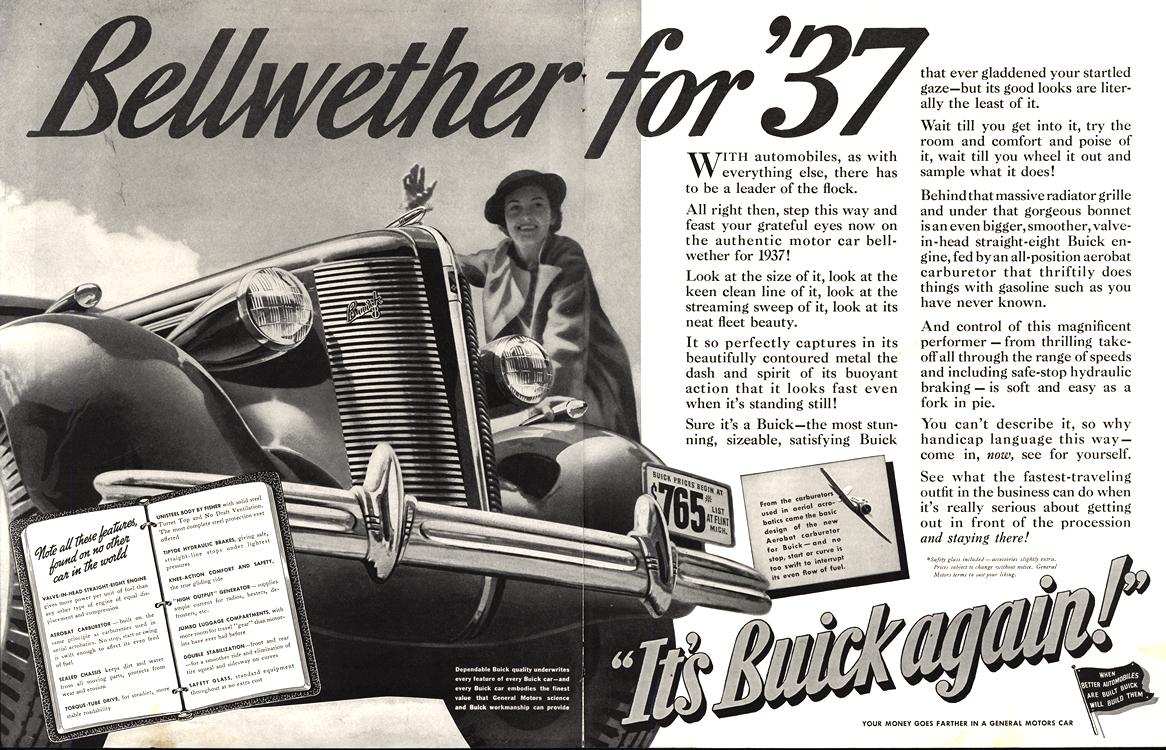Buick 1937 0001 Merge