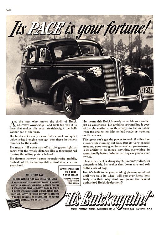 Buick 1937 0002