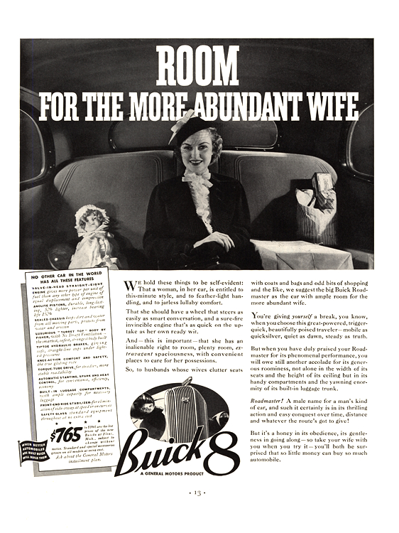Buick 1937 0004