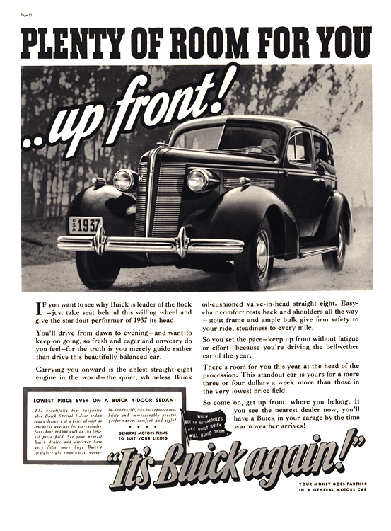 Buick 1937 0006
