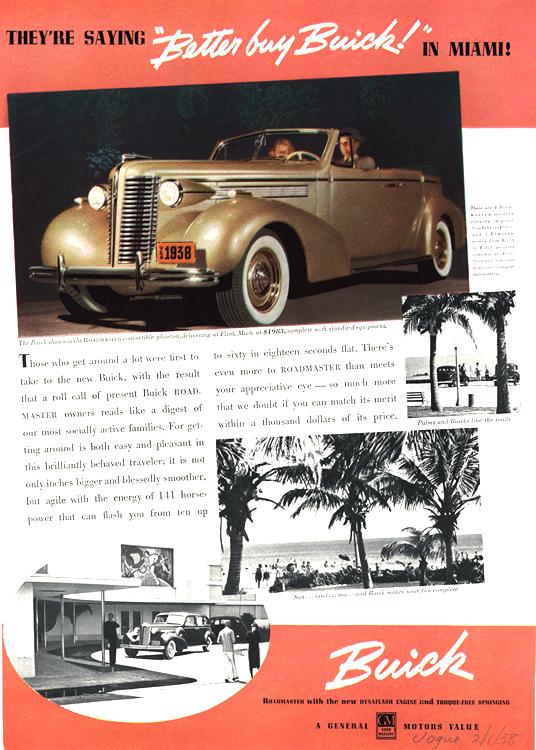 Buick 1938 0003