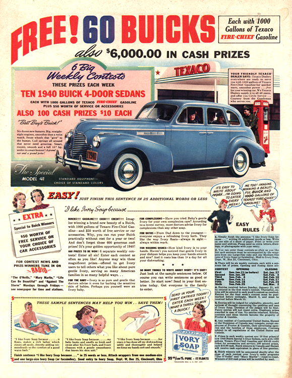 Buick 1940 0007