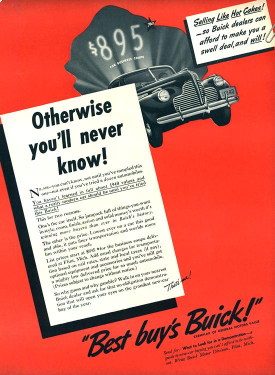 Buick 1940 0008