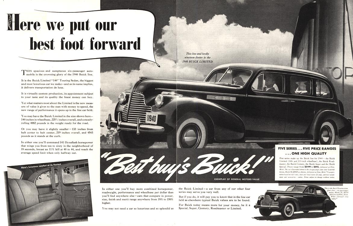 Buick 1940 Merge 0005