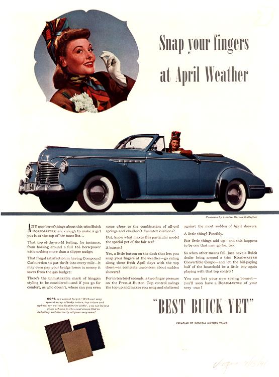 Buick 1941 0002