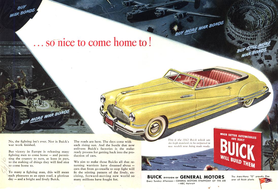 Buick 1942 0002