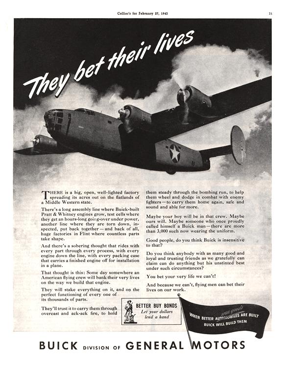Buick 1943 0003