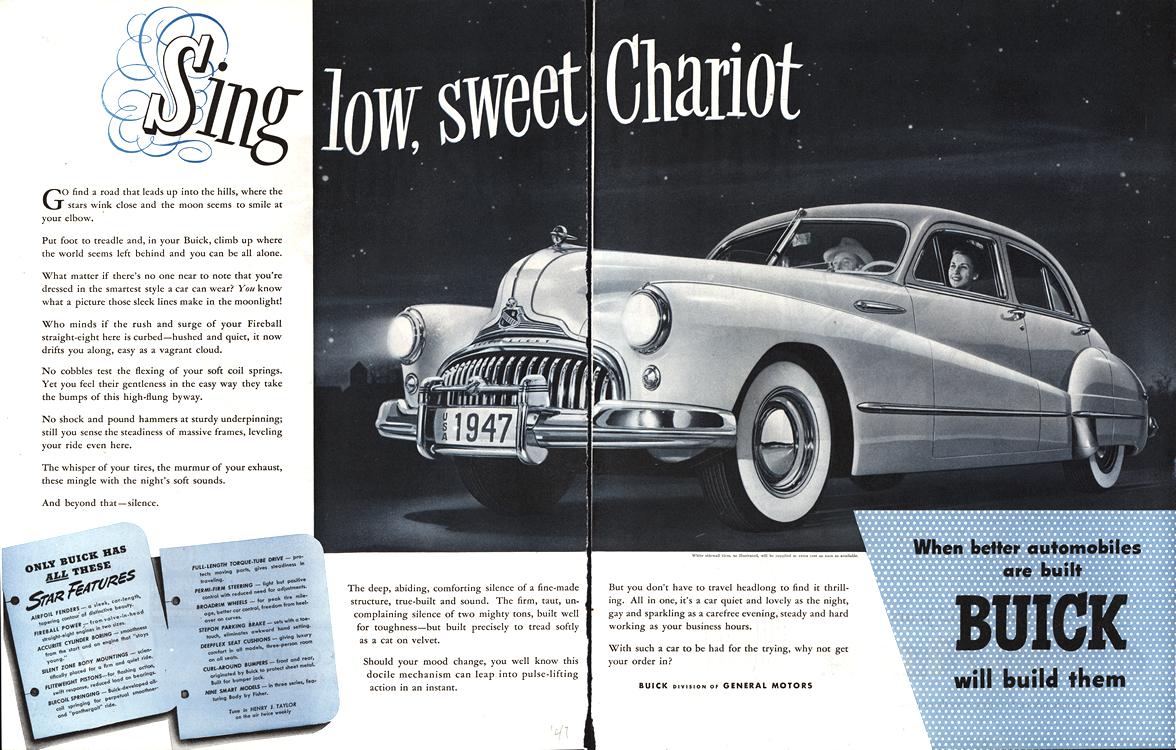 Buick 1947 0001