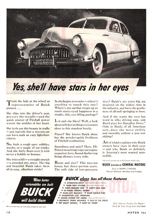 Buick 1948 0007