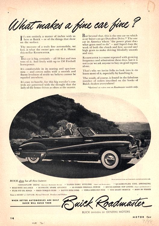Buick 1948 0008