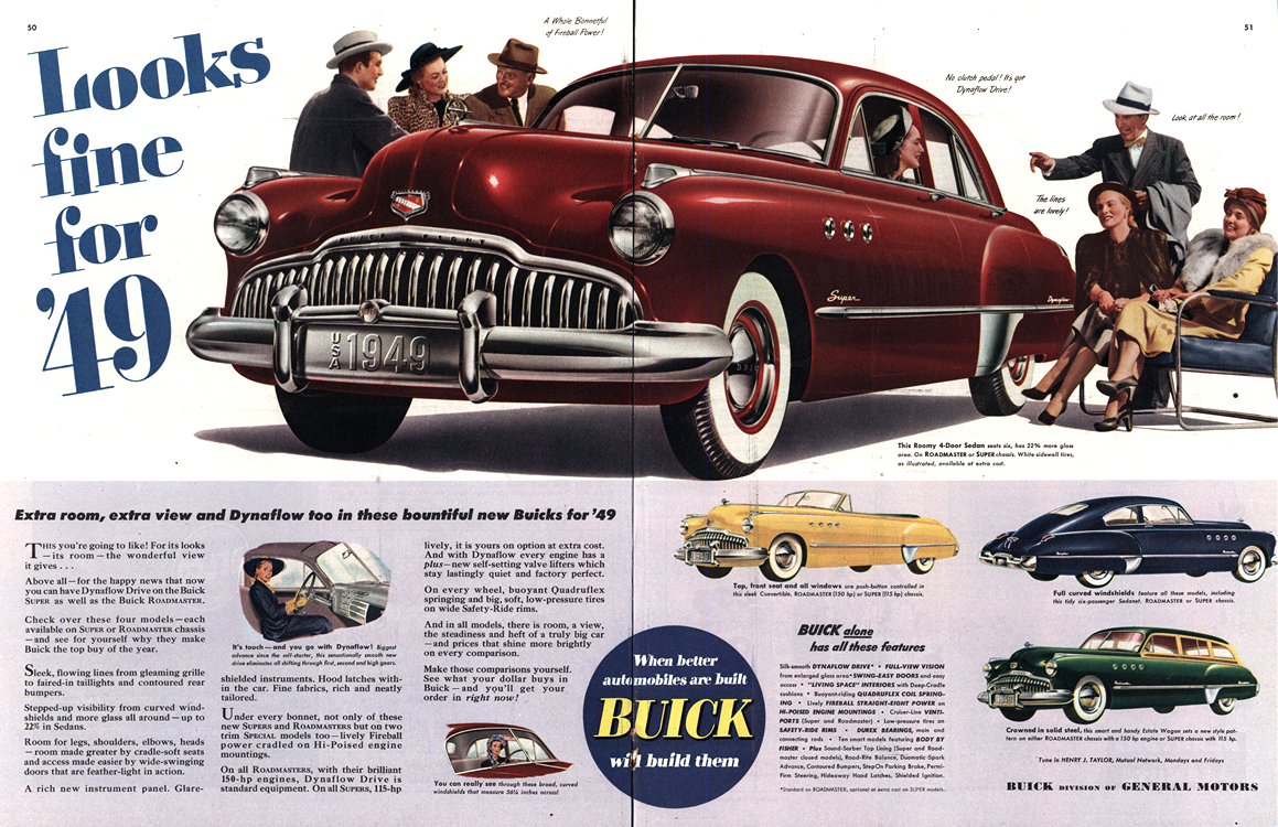 Buick 1949 Merge 0001
