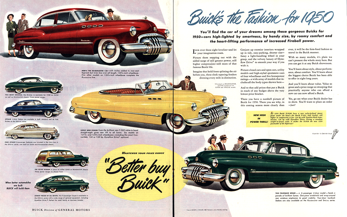 Buick 1950 0002 Merge