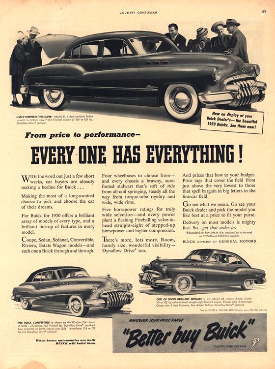 Buick 1950 0004