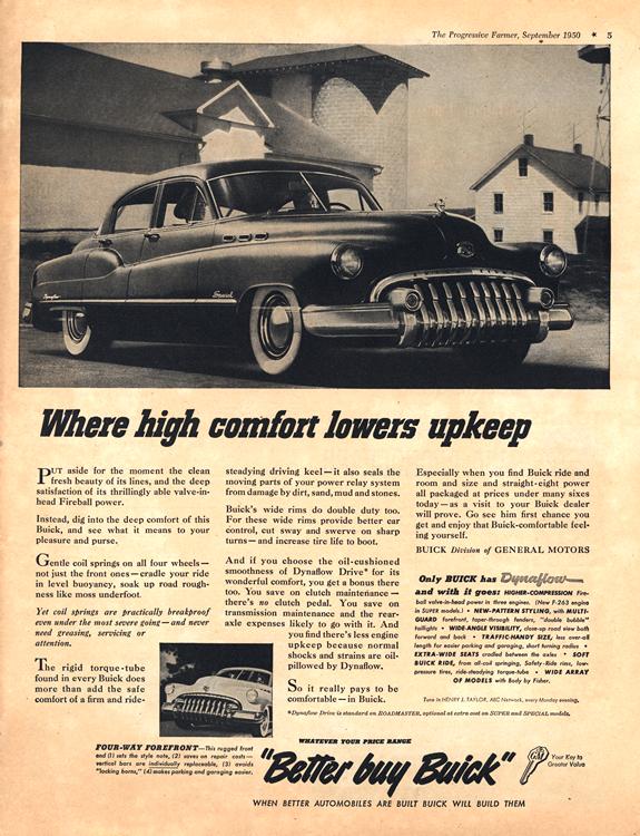 Buick 1950 0005