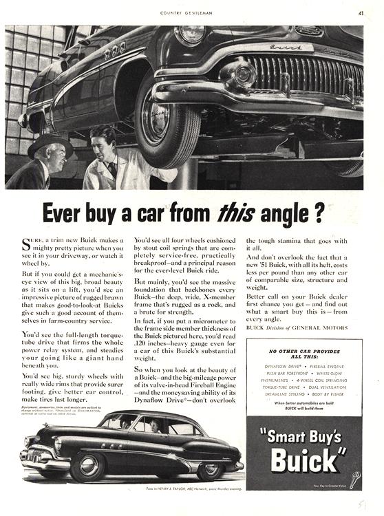 Buick 1951 0001
