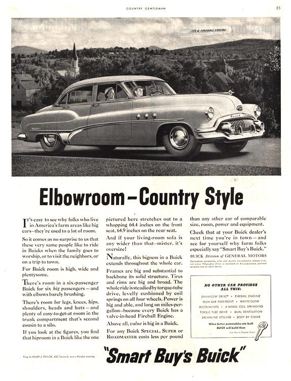 Buick 1951 0007