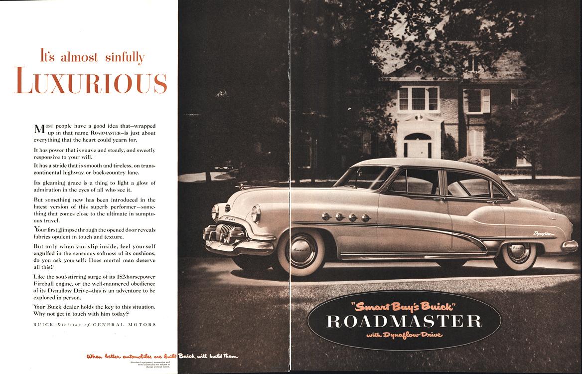 Buick 1951 Merge 0001