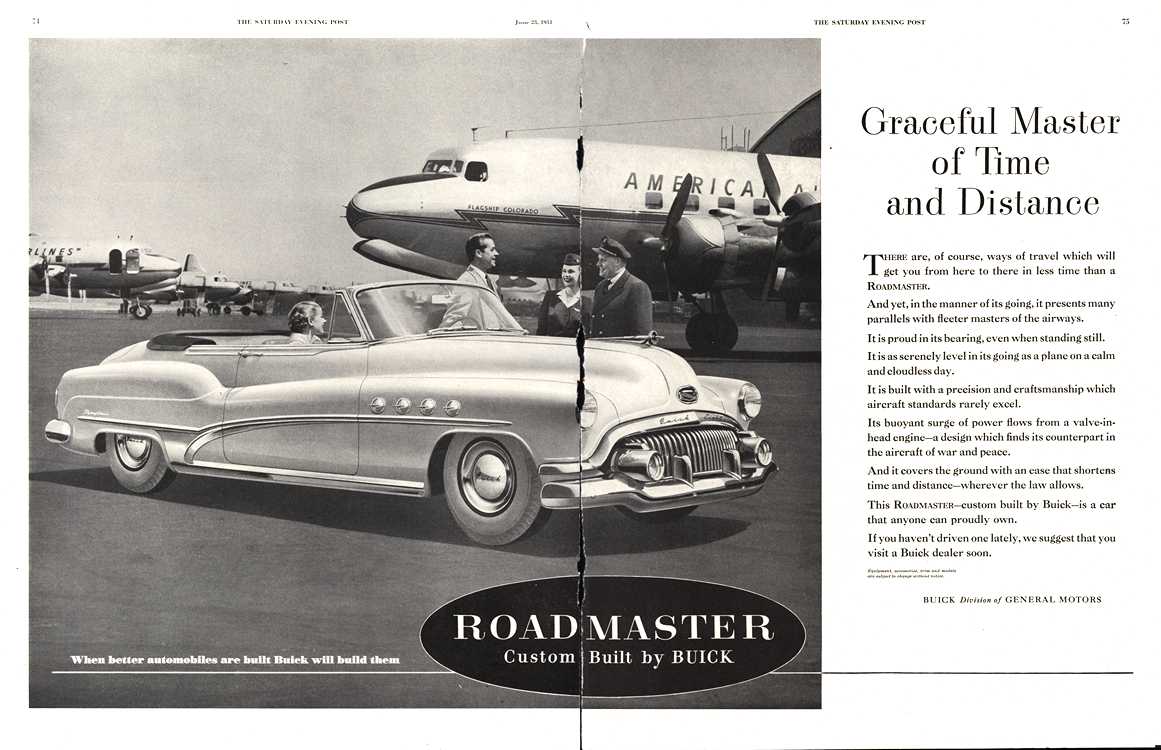 Buick 1951 Merge 0003