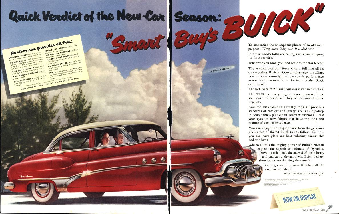 Buick 1951 Merge 0006