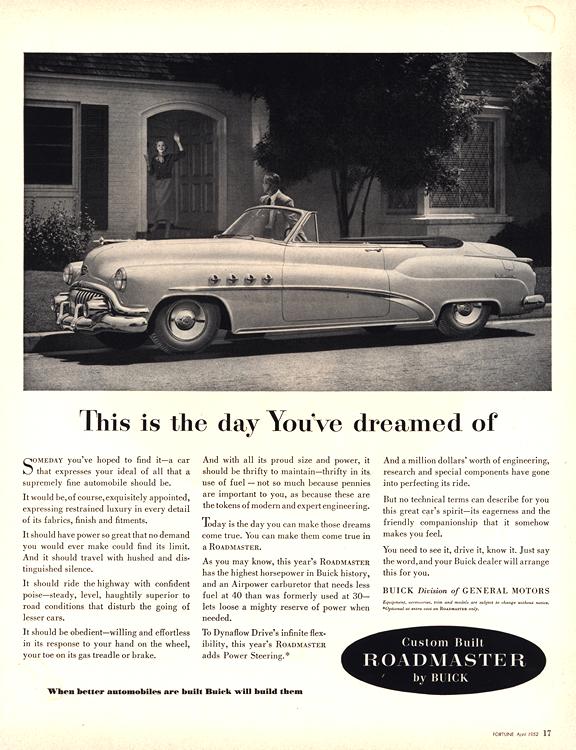 Buick 1952 0008