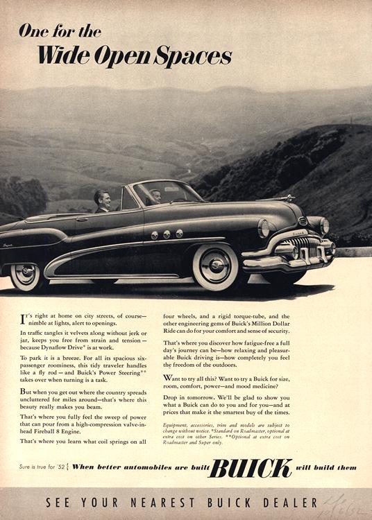 Buick 1952 0009