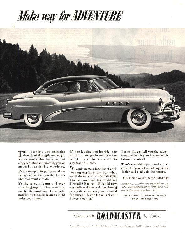 Buick 1952 0012
