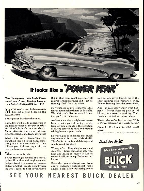 Buick 1952 0014