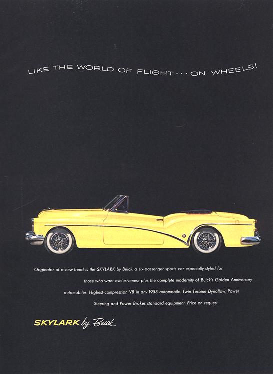 Buick 1953 0002