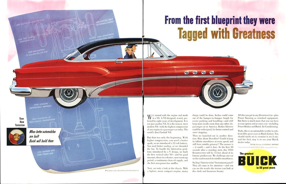 Buick 1953 0002 Merge
