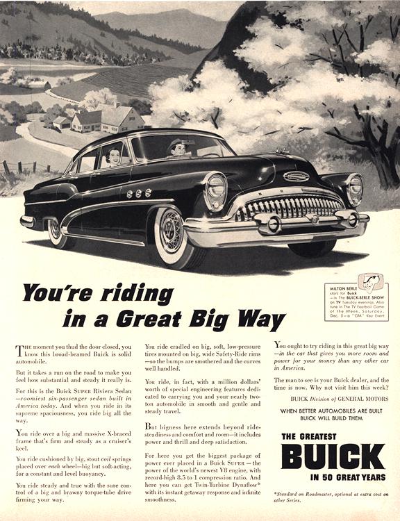 Buick 1953 0103