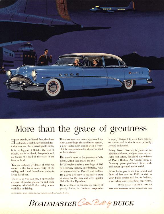 Buick 1954 0005