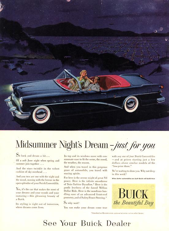 Buick 1954 0007